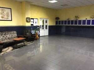 Квартира X-18190, Цвєтаєвої Марини, 11, Київ - Фото 7