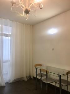 Квартира Липківського Василя (Урицького), 37б, Київ, Z-438420 - Фото 12