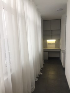Квартира Липківського Василя (Урицького), 37б, Київ, Z-438420 - Фото 14