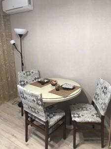 Квартира Лесі Українки бул., 3, Київ, Z-495083 - Фото3