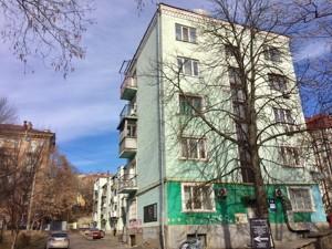Офіс, Винниченка Володимира (Коцюбинського Юрія), Київ, M-32763 - Фото