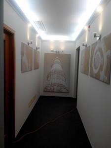 Нежилое помещение, Леси Украинки бульв., Киев, C-106090 - Фото 9