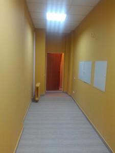 Нежилое помещение, Леси Украинки бульв., Киев, C-106090 - Фото 10