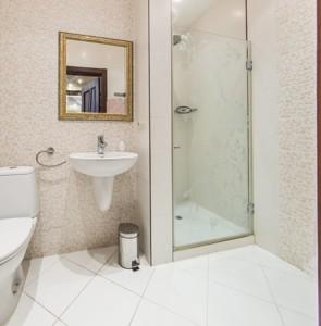 Квартира Жилянська, 59, Київ, J-8080 - Фото 21