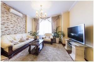 Квартира Жилянська, 59, Київ, J-8080 - Фото 6