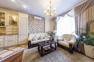 Квартира Жилянська, 59, Київ, J-8080 - Фото 8