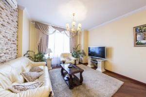 Квартира Жилянська, 59, Київ, J-8080 - Фото 7