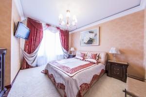 Квартира Жилянська, 59, Київ, J-8080 - Фото 15