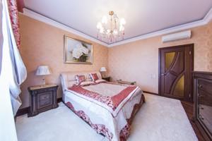 Квартира Жилянська, 59, Київ, J-8080 - Фото 16