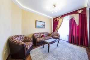Квартира Жилянская, 59, Киев, J-8080 - Фото