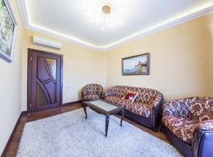 Квартира Жилянська, 59, Київ, J-8080 - Фото 4