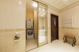 Квартира Жилянська, 59, Київ, J-8080 - Фото 20