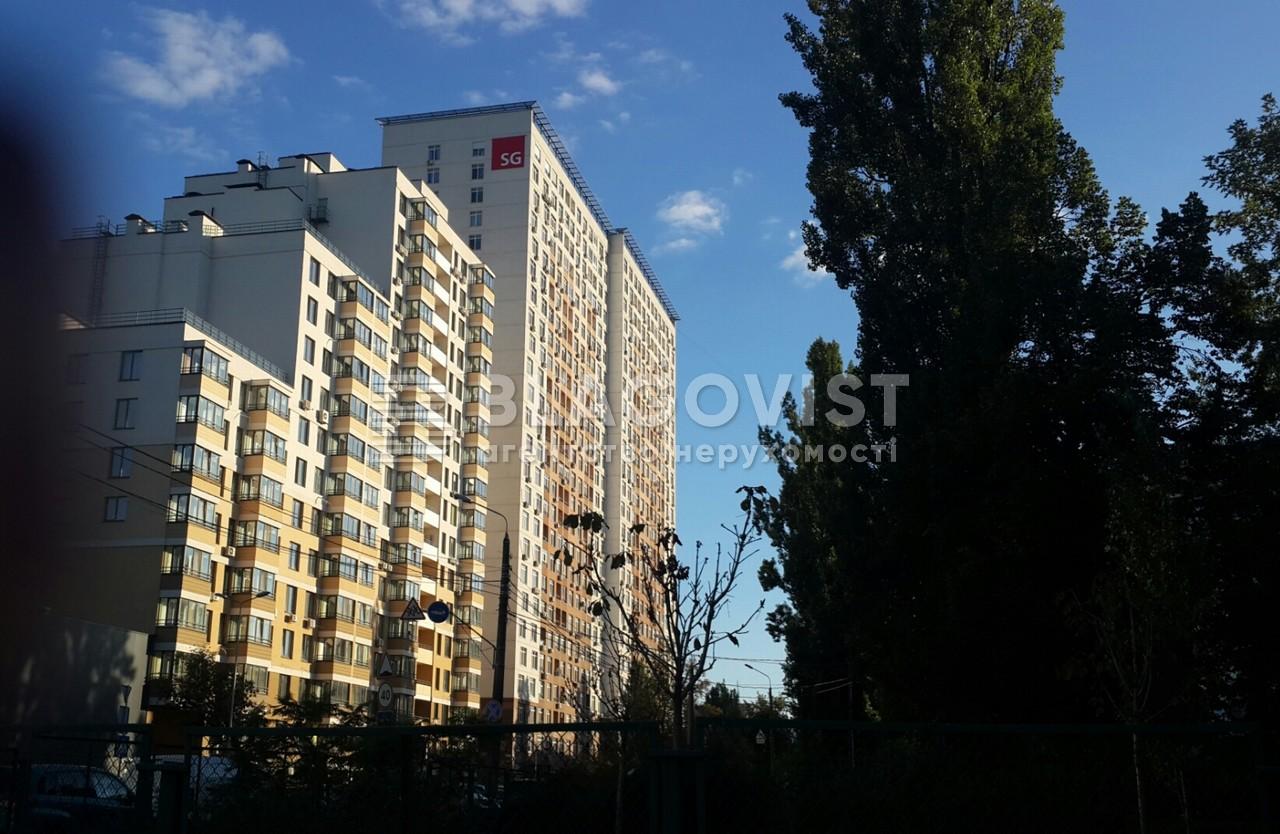 Квартира P-23442, Туманяна Ованеса, 3, Київ - Фото 5