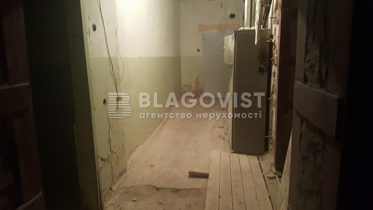 Нежилое помещение, P-25318, Майдан Независимости, Киев - Фото 2