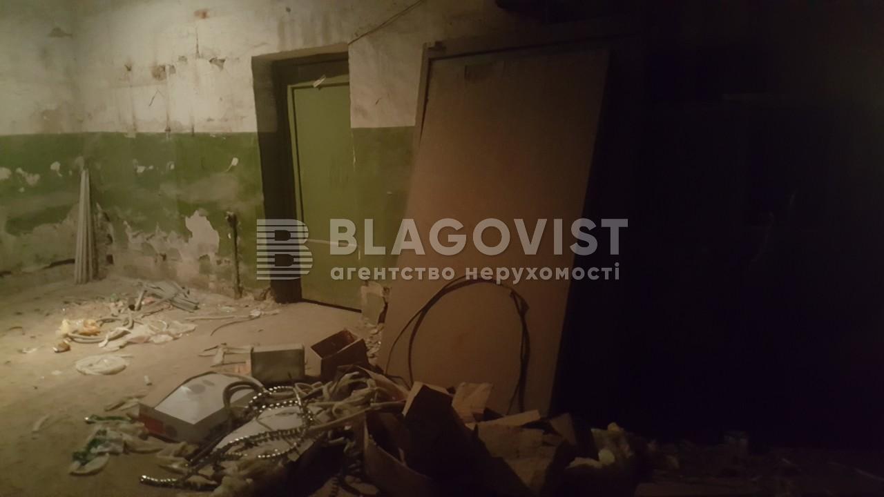 Нежилое помещение, P-25318, Майдан Независимости, Киев - Фото 3