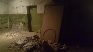 Нежилое помещение, Майдан Независимости, Киев, P-25318 - Фото3