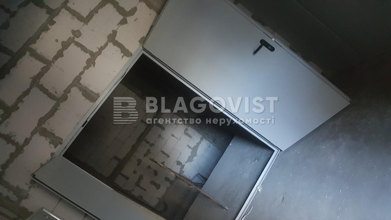 Нежилое помещение, P-25318, Майдан Независимости, Киев - Фото 5
