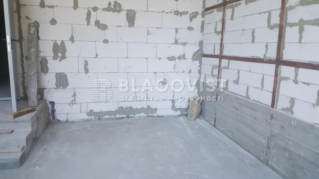 Нежилое помещение, P-25318, Майдан Независимости, Киев - Фото 6