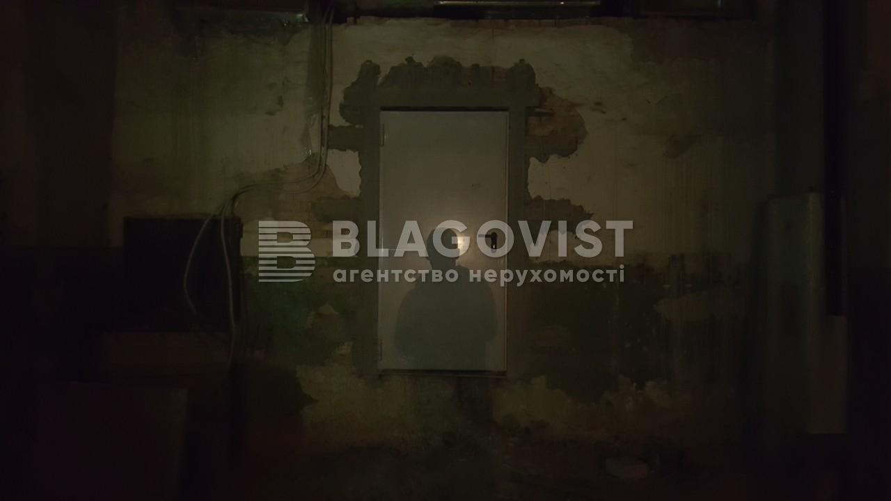 Нежилое помещение, Майдан Независимости, Киев, P-25318 - Фото 8