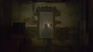 Нежитлове приміщення, Майдан Незалежності, Київ, P-25318 - Фото 8