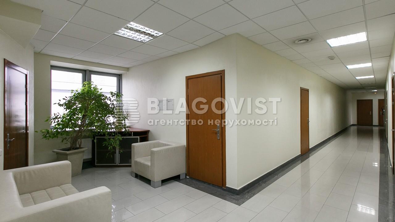 Нежитлове приміщення, A-109877, Спортивна пл., Київ - Фото 6