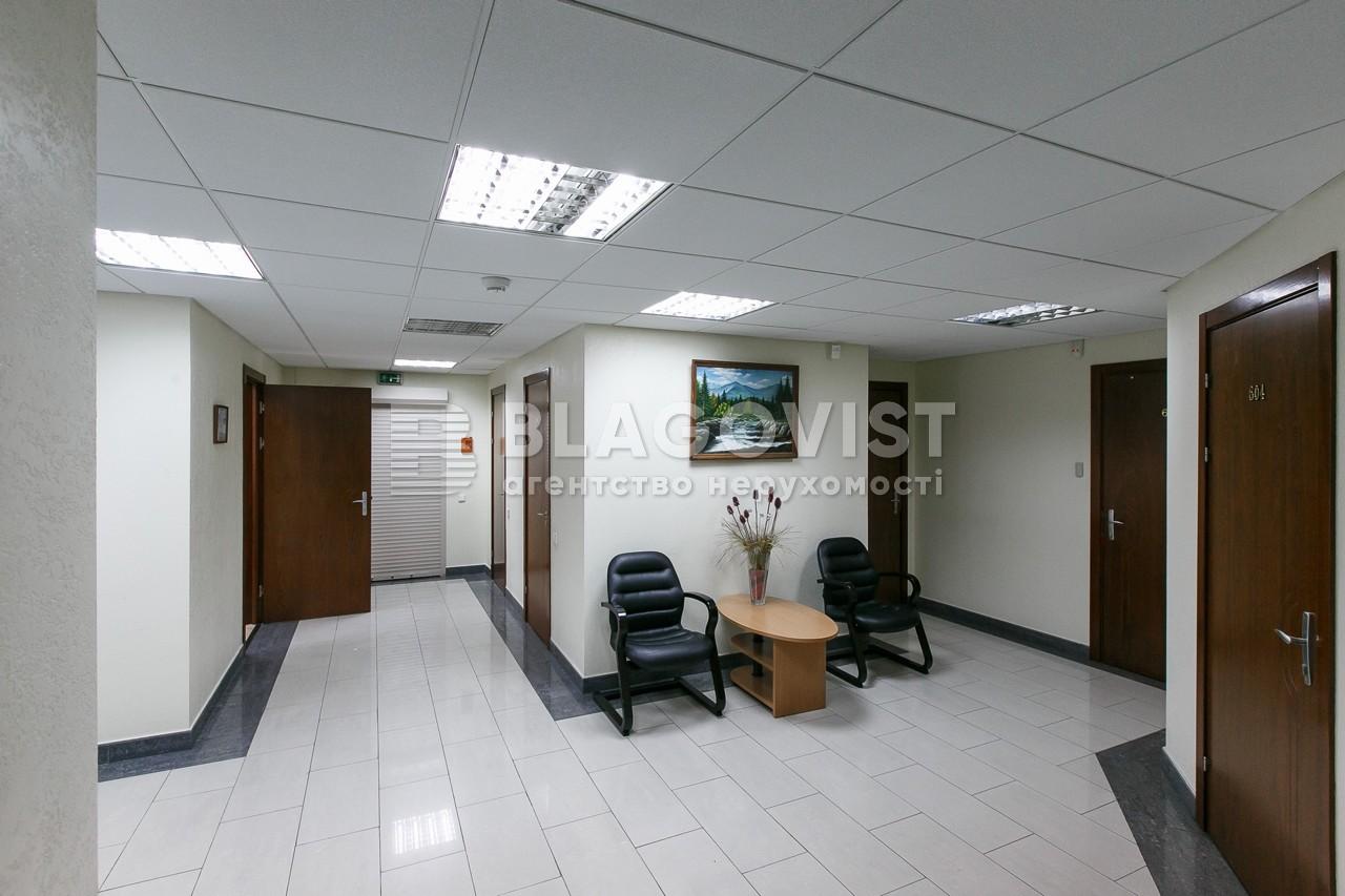 Нежитлове приміщення, A-109877, Спортивна пл., Київ - Фото 8
