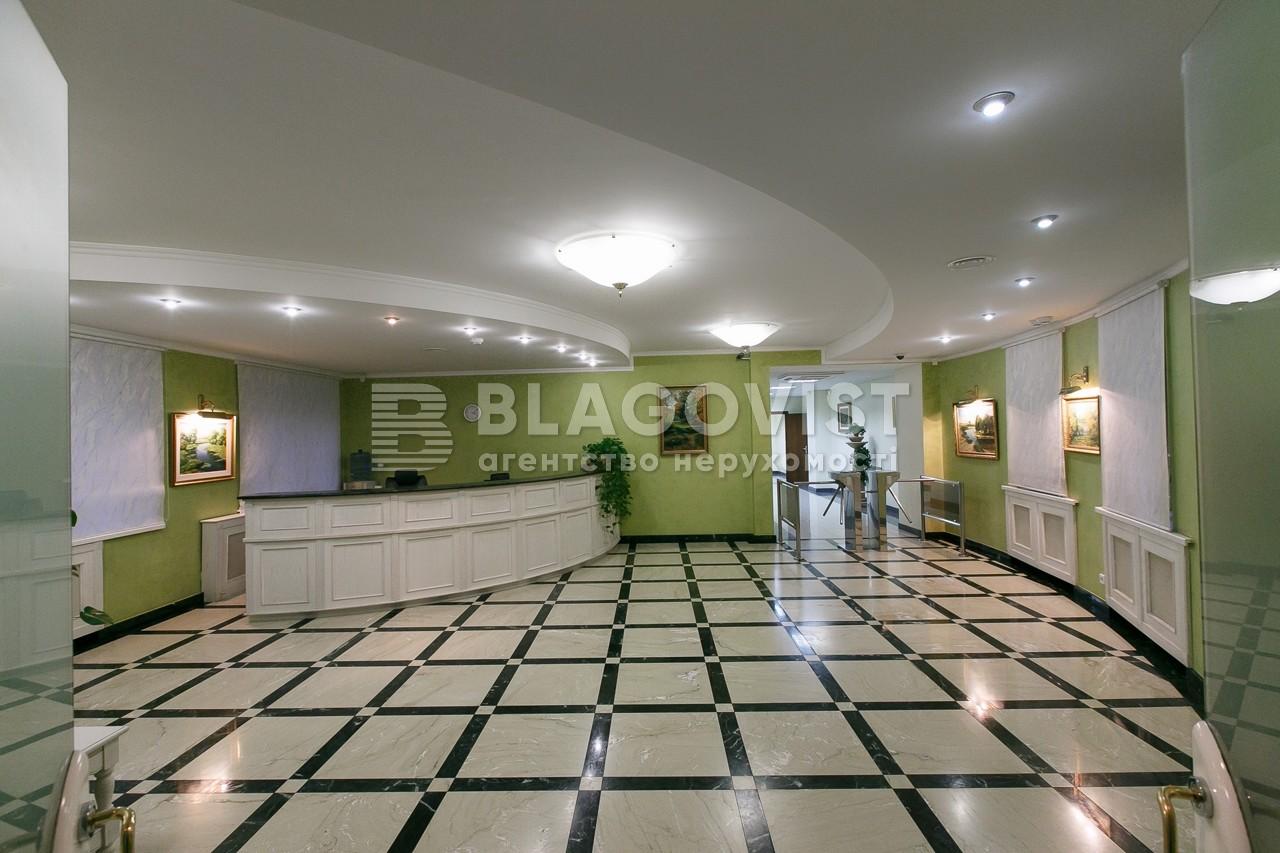 Нежитлове приміщення, A-109877, Спортивна пл., Київ - Фото 9