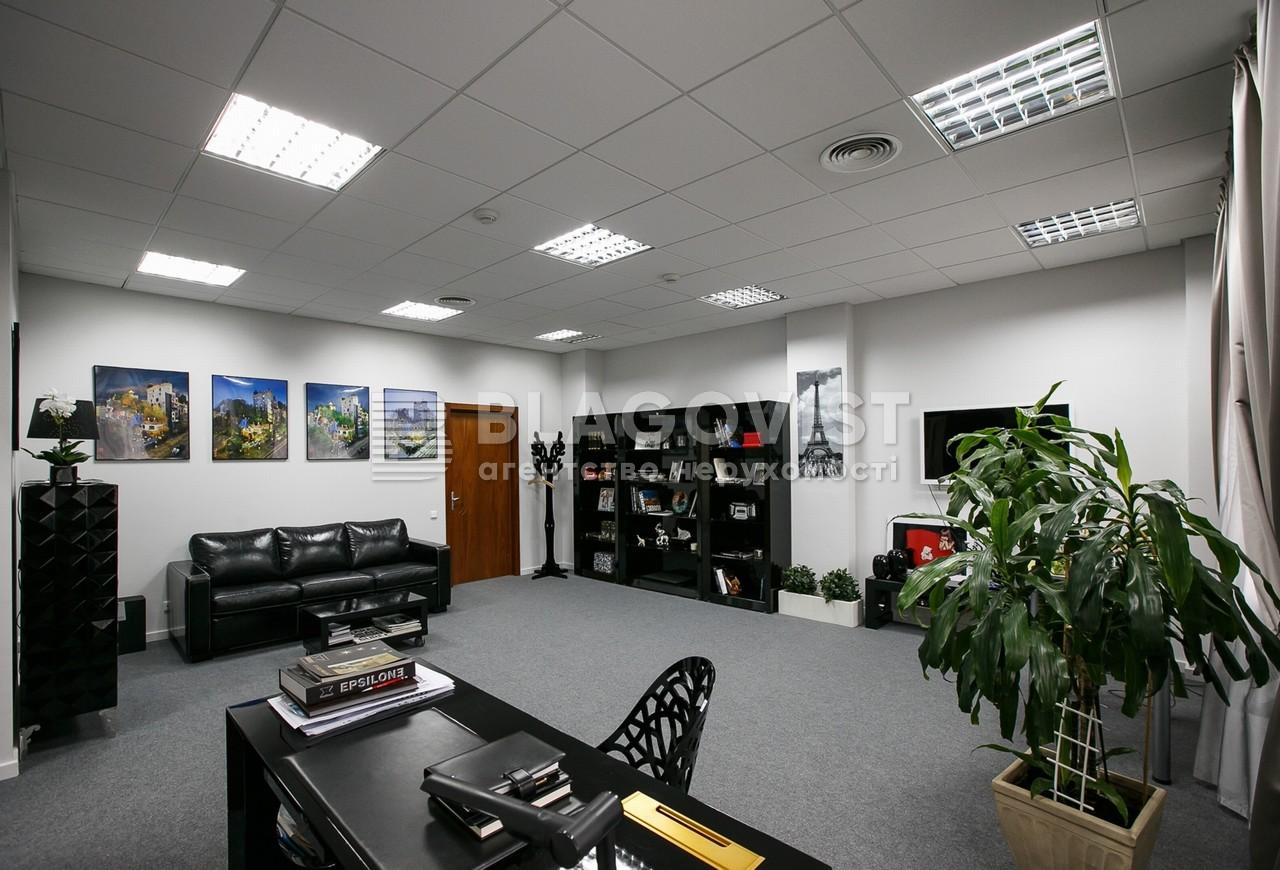 Нежитлове приміщення, A-109877, Спортивна пл., Київ - Фото 10