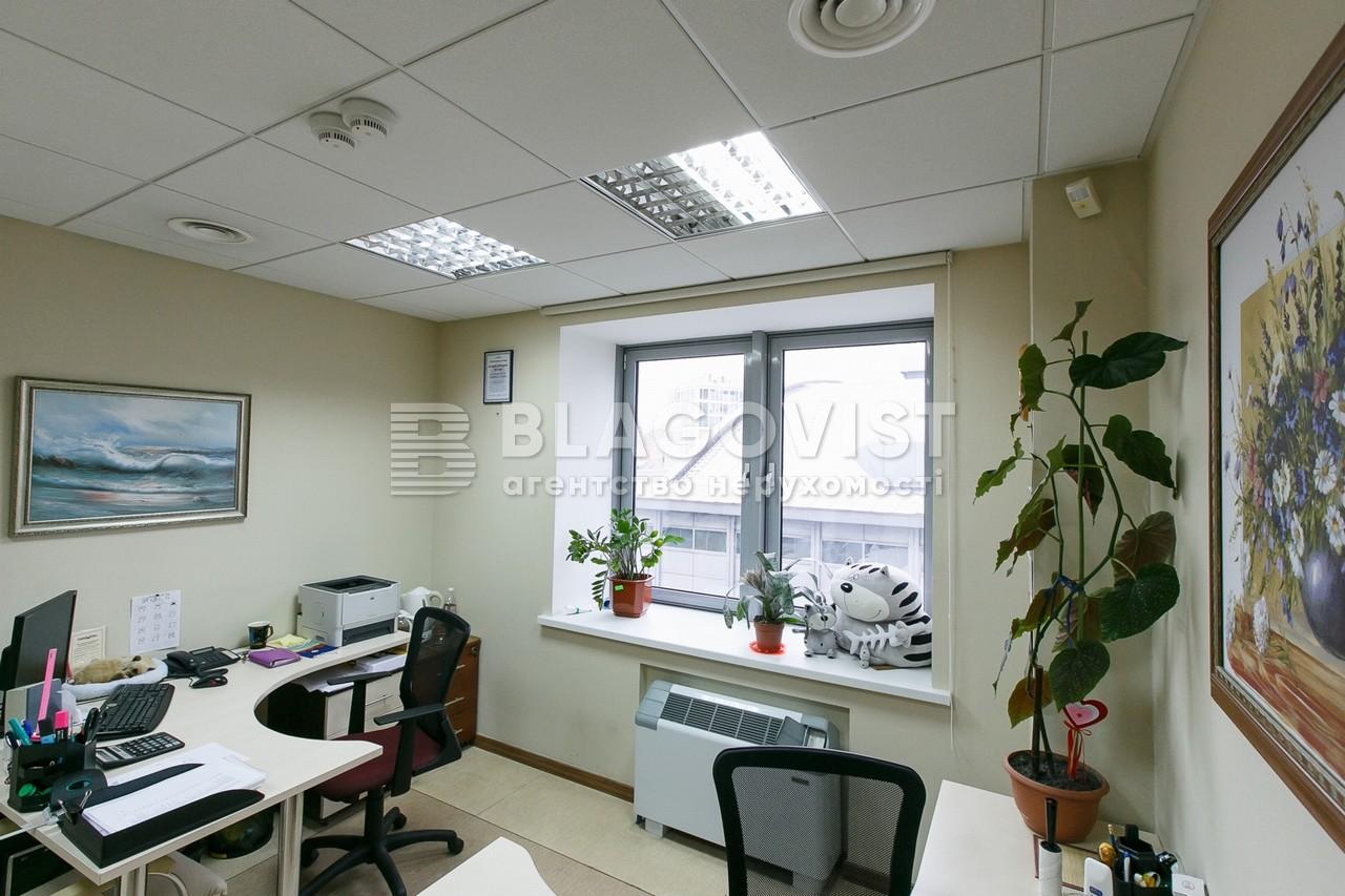 Нежитлове приміщення, A-109877, Спортивна пл., Київ - Фото 12