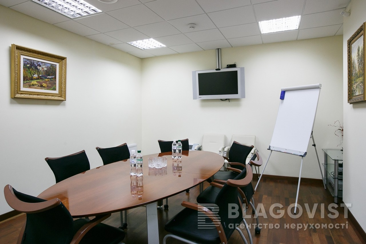 Нежитлове приміщення, A-109877, Спортивна пл., Київ - Фото 13