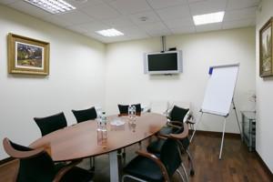 Нежилое помещение, Спортивная пл., Киев, A-109877 - Фото 12