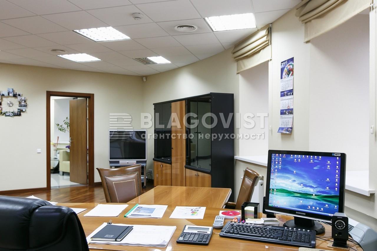 Нежитлове приміщення, A-109877, Спортивна пл., Київ - Фото 17
