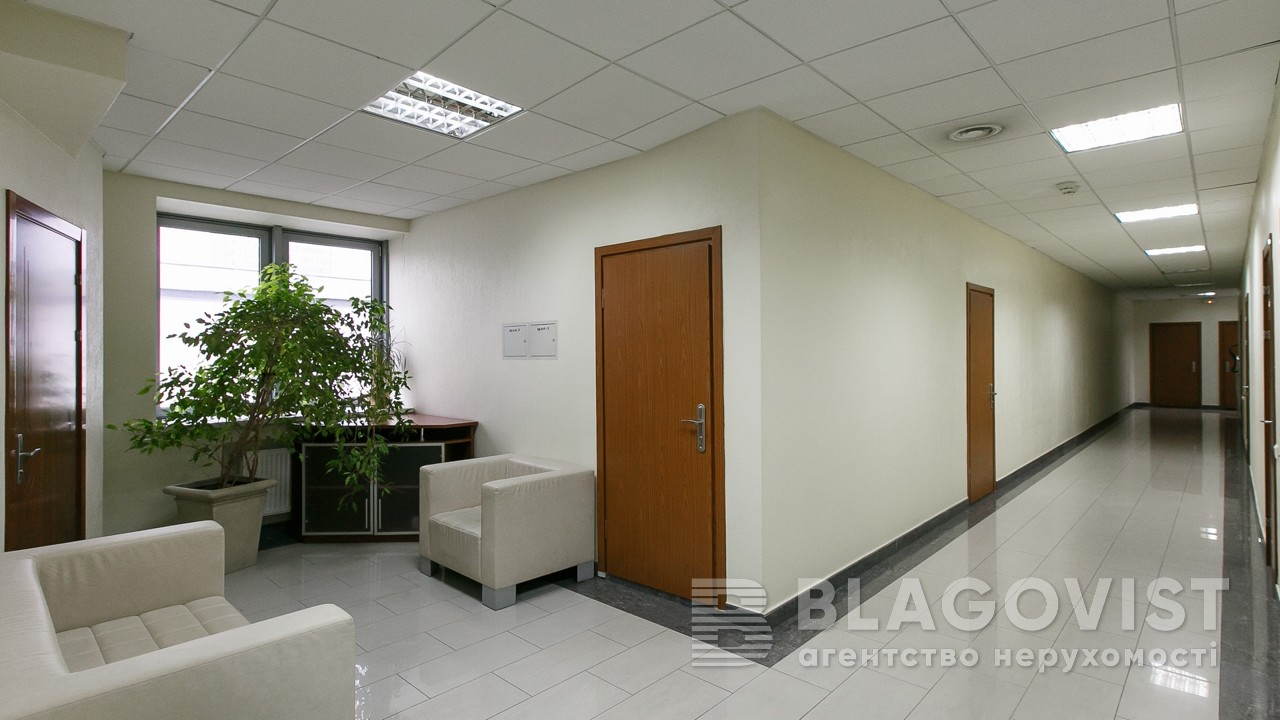 Нежитлове приміщення, A-109877, Спортивна пл., Київ - Фото 19