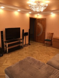 Квартира Бажана Миколи просп., 30, Київ, Z-496156 - Фото3