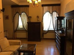 Квартира Верхний Вал, 62, Киев, Z-448821 - Фото 4