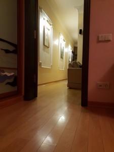 Квартира Верхний Вал, 62, Киев, Z-448821 - Фото 10