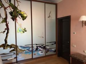 Квартира Верхний Вал, 62, Киев, Z-448821 - Фото 7