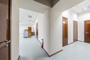 Офис, X-29058, Ялтинская, Киев - Фото 22