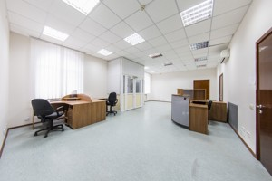 Офис, X-29058, Ялтинская, Киев - Фото 7