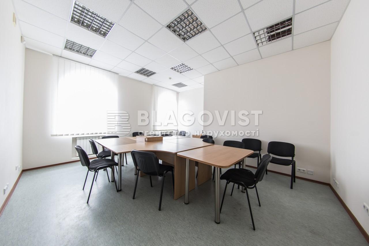 Офис, X-29058, Ялтинская, Киев - Фото 8