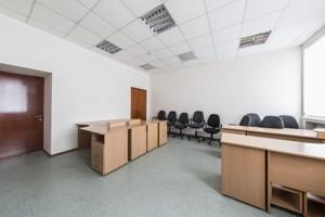 Офис, X-29058, Ялтинская, Киев - Фото 10