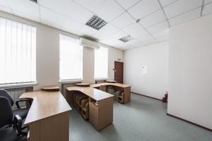 Офис, X-29058, Ялтинская, Киев - Фото 11