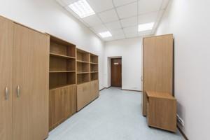 Офис, X-29058, Ялтинская, Киев - Фото 12