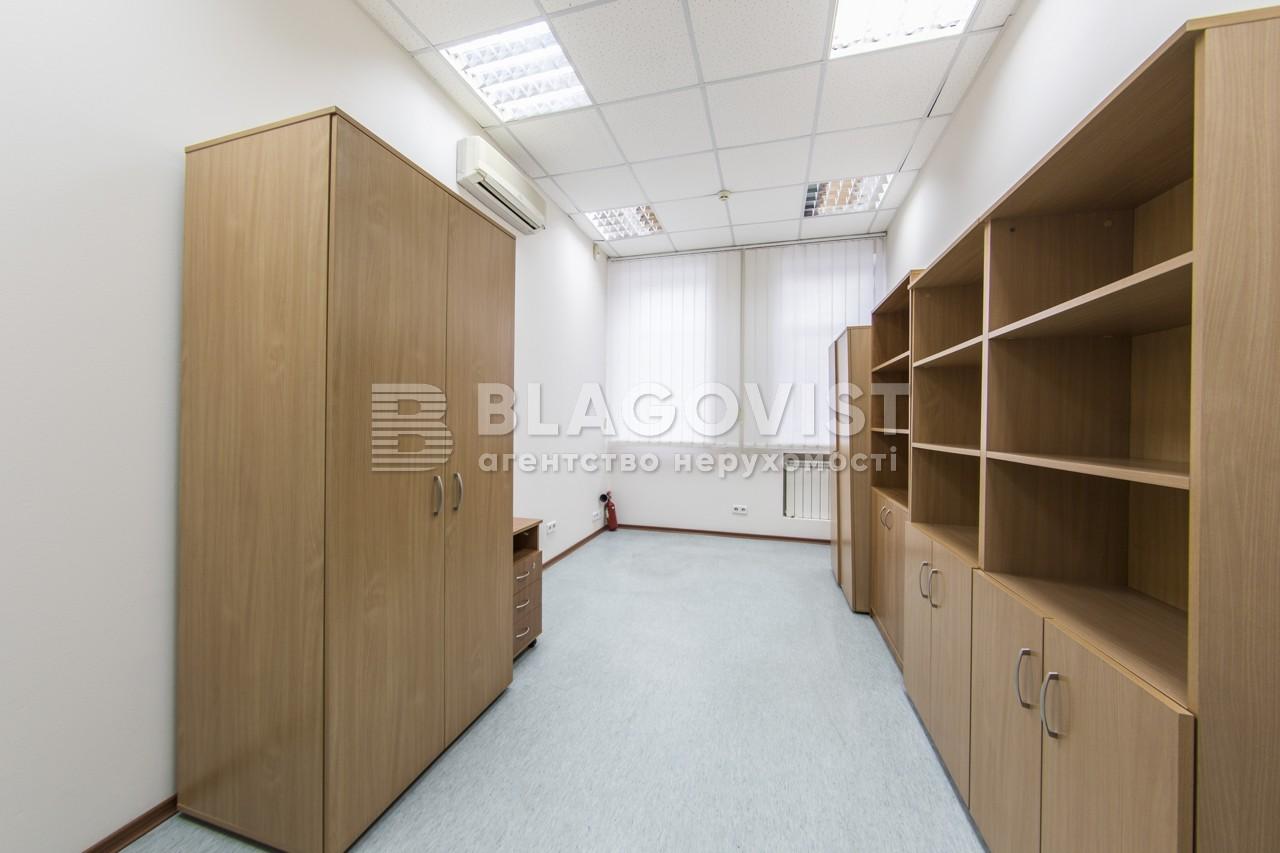 Офис, X-29058, Ялтинская, Киев - Фото 13