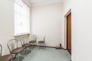 Офис, X-29058, Ялтинская, Киев - Фото 19