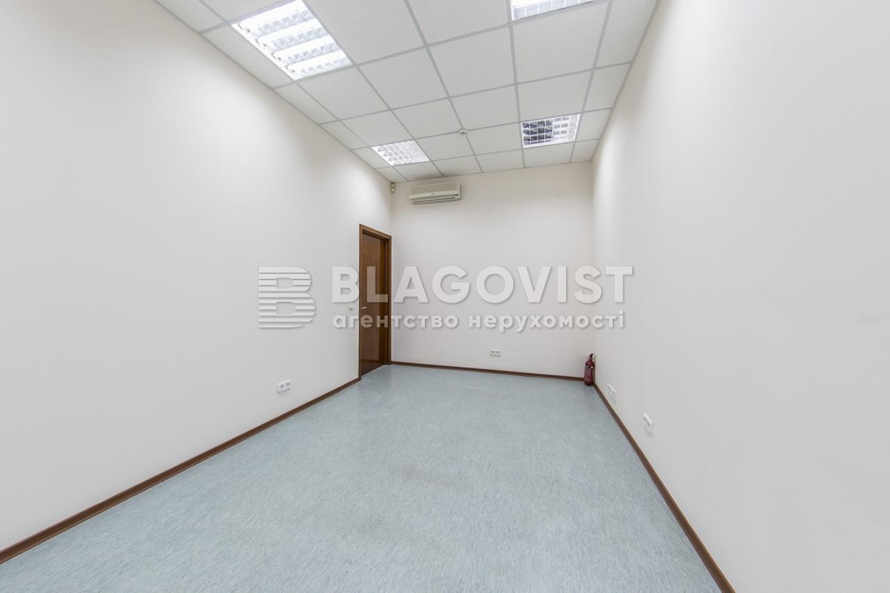Офис, X-29058, Ялтинская, Киев - Фото 17