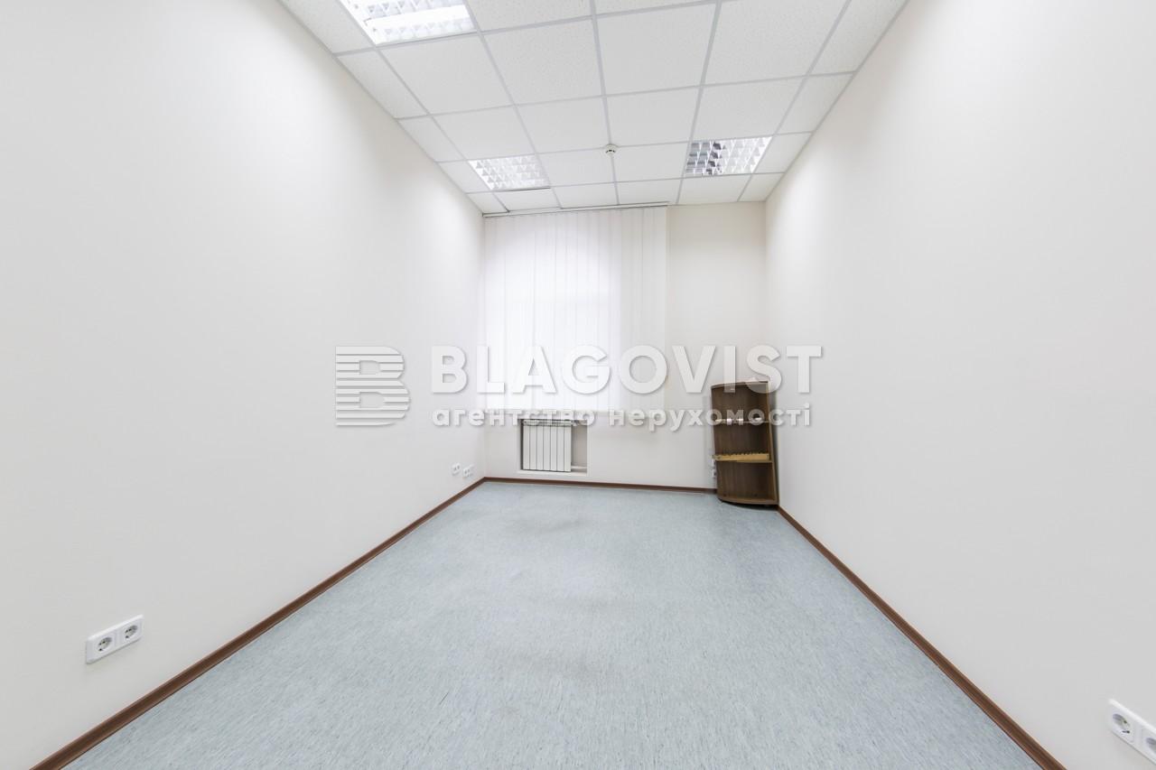 Офис, X-29058, Ялтинская, Киев - Фото 16