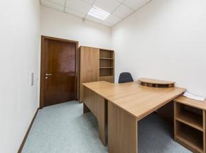 Офис, X-29058, Ялтинская, Киев - Фото 14