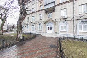 Офис, X-29058, Ялтинская, Киев - Фото 23