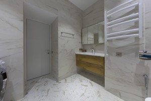 Квартира E-38145, Саксаганського, 37к, Київ - Фото 20
